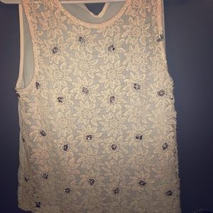 5 for 20$ Beautiful women's tank top